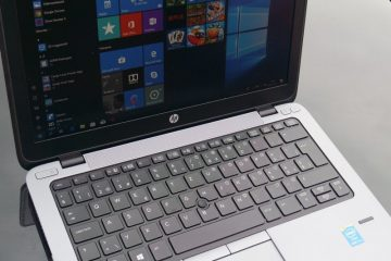 Miért vásároljunk használt prémium laptopot?